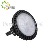 Meanwell SMD de alta calidad3030 Fuente de alimentación 240W LED de alta de la luz de la Bahía de OVNIS con Ce RoHS aprobado