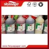 High Speed PrintingのためのイタリアOriginal 4 Colors J-Eco Sublynano Sublimation Ink