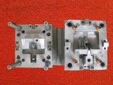 Professional la fabricación de moldes de plástico/molde de inyección de plástico