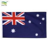 90x180cm piscina gancho de la hermana de la bandera de Australia (J-NF05F03125)
