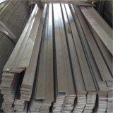 As barras de aço laminados a quente grau ASTM A36 1045 A105