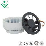 6015 высокой скорости 6000об/мин DC светодиодная лампа вентилятора вентилятор системы охлаждения 60мм мини-электровентилятора системы охлаждения двигателя 60*60*15 мм 12V 24V