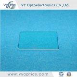コーティングが付いている光学ホウケイ酸塩ガラスフィルター