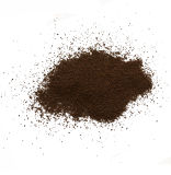 Mno2 Inhoud 35%-45% de Media van de Filter van het Zand van het Mangaan voor de Reiniging van de Riolering
