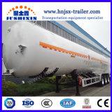 Becken-Schlussteil des LNG-Gas-Träger-52.6cbm LNG für Verkauf