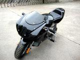 49cc refrigerado por aire Metal Mini Pocket Bike