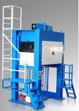 제조 설비 그림 기계