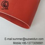 Яркие ткани Fiberproof кремния с покрытием из стекловолокна