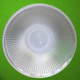 Alta de la luz de la Bahía de LED 100W de alta Pwer