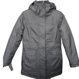 Wholesale Fashion Women/Ladies Winter Outdoor Casual Jacket