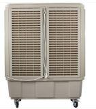 Im Freienwüsten-bewegliche Verdampfungsluft-Kühlvorrichtung für allgemeines Plice