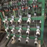 高性能の極度の合金の鋼線Inconel 718 X750