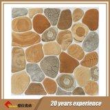 De goede Rustieke Tegel van de Vloer in 30X30cm met Beste Prijs (AJ3B65)
