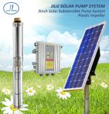 300W-1500W на солнечной энергии бесщеточные двигатели постоянного тока насоса из нержавеющей стали глубокие погружение насоса