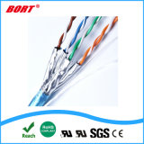 Cabo óptico, fiber optic patch cables, patch cords Cat5e