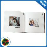 Loja de Design do Livro Livro de fotos para impressão
