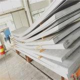中国の製造者2bの表面のステンレス鋼シート
