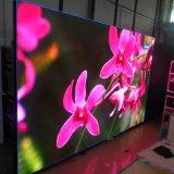 La CCC Ce P6 pleine couleur intérieure de la carte numérique à LED pour la publicité