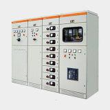 Apparatuur van het Mechanisme van het Lage Voltage van Gck de Terugtrekbare volledig-Vastgestelde