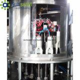 Het grote het Bottelen van de Capaciteit Automatische het Blazen van het Water Vullende Afdekken Combiblock