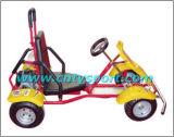 Go Cart (TY-GC003)