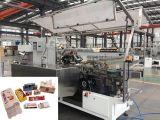 Hochgeschwindigkeitsseifen-Kartoniermaschine-Karton-Verpackungsmaschine