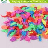 Factory Supply Cartoon Model Growing Fruit Water Toys Brinquedos de presentes promocionais