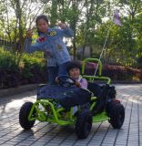 La pédale des gaz à bon marché de l'EPA Go Kart/Cocokart pour les enfants avec la CE