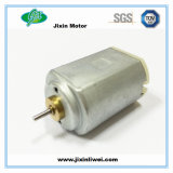 Маленький электрический двигатель F390-02 для игрушек
