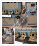 Rechnergesteuerte Starter-Bewegungsprüfungs-Maschine für LKW, Bus