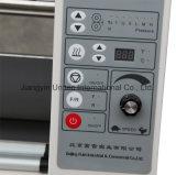 찬 최신 Laminator BU 1600rfz Y