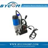 Faisceau maximum d'acier de DMD-35T 35mm coupant la machine magnétique portative de foret