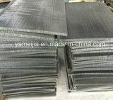 5052 Legierungs-Wabenkern für Zwischenlage-Panels und weitere Laminierung