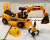 Kind-elektrisches Spielzeug-Auto, damit Kinder fahren