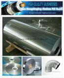 Ruban en polyester en aluminium de haute qualité Almylar