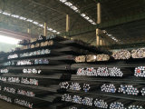 DIN1.7033 34cr4 5132の合金の構造スチール