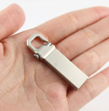 Gift Free Logo Metal Key USB 2.0 USB 3.0 Disco Flash