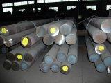 Barre rotonde d'acciaio laminate a freddo