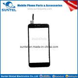 Neues Modell des mobilen Touch Screen für Bitel 9502