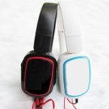 Vrije van de Steekproef snel Verschepende Hoofdtelefoon Van de consument; De in het groot Hoofdtelefoon van de Douane
