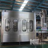 Equipamento de produção de bebidas engarrafadas / água fria