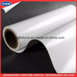 Напечатанная высоким качеством ткань PVC Coated сплетенная брезентом