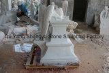 Memoriale di marmo