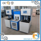 Aemi-Автоматическая пластичная машина впрыски бутылки отливая в форму