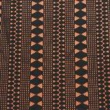 Tela do material de pano da tela do laço da tela do vestido do laço