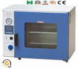 Máquina de teste de secagem a vácuo de microcomputadores