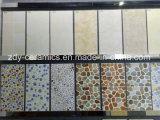 Material de construcción rústico de piedra superventas del azulejo