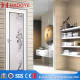 Puerta decorativa del marco del diseño de la parrilla de la fabricación de Foshan