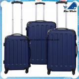 Bw247良質の熱い販売ABS+PCのスーツケースの荷物セット