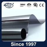Película de cerámica nana solar del IR del mejor precio para la ventana de coche